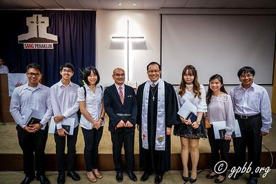 2017-03-Baptis Dewasa