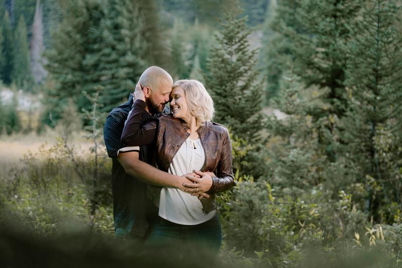 jordan pines wedding photography engagement session Breanna + Johnny-54.jpg