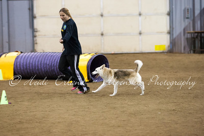 TOP Dog CPE - Jumpers L12 - 10/21/12