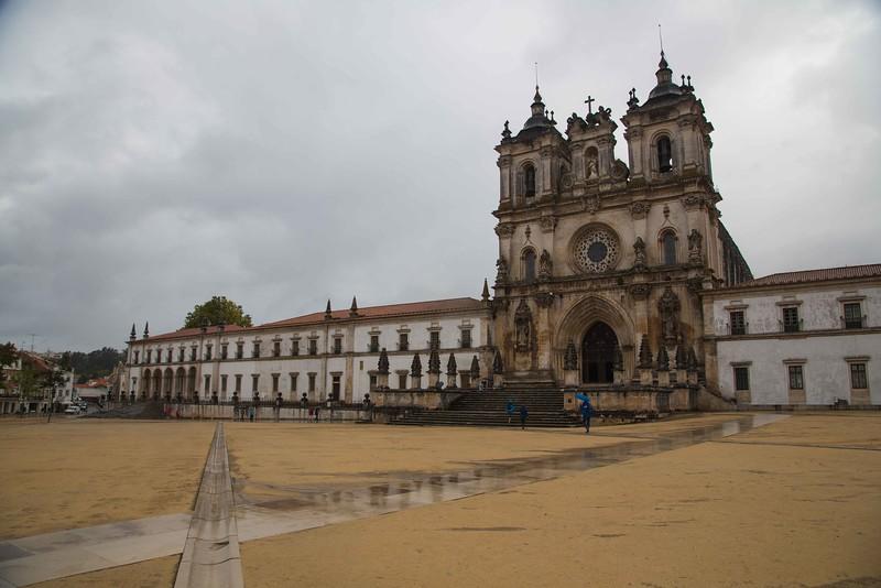 160915-103223-Portugal-7538.jpg