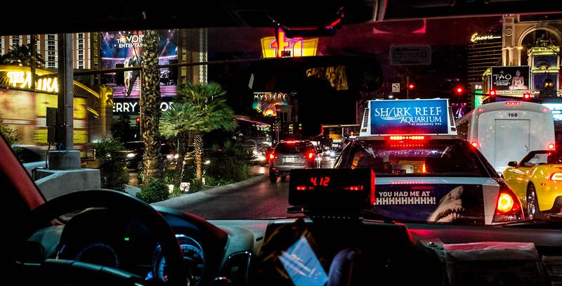 Las Vegas from the Cab.jpg