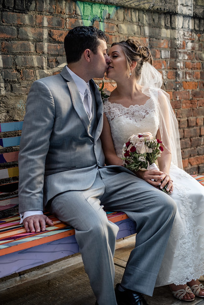 5-25-17 Kaitlyn & Danny Wedding Pt 1 930.jpg