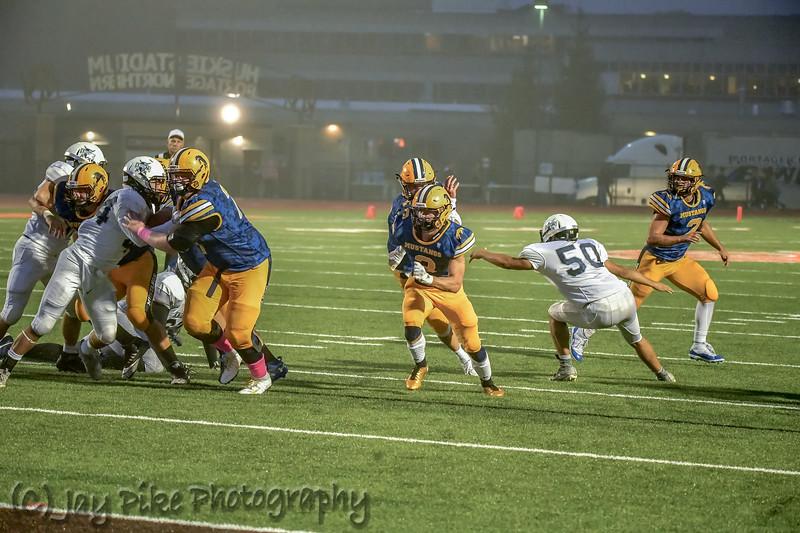 October 5, 2018 - PCHS - Football Game vs Loy Norrix-101.jpg