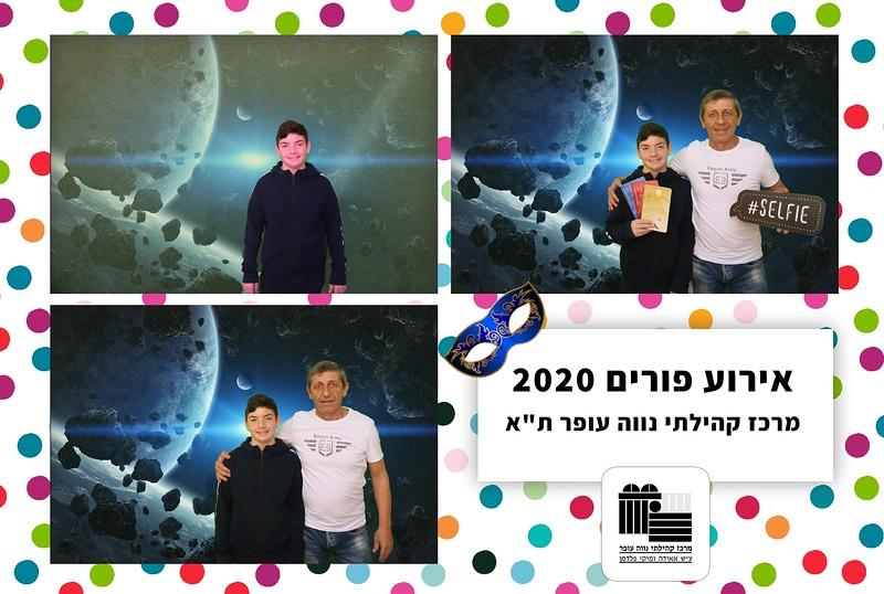 2020-3-10-36506.jpg