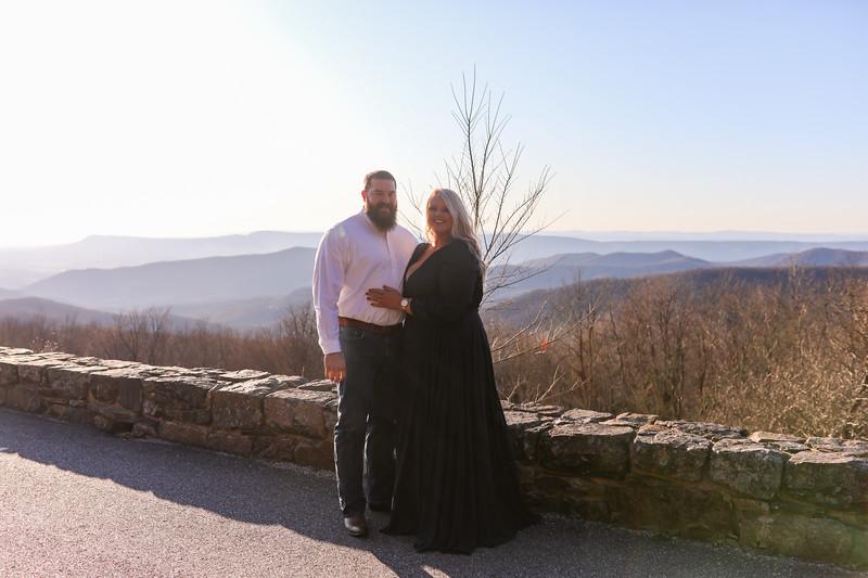 20200222-Lauren & Clay Engaged-89.jpg