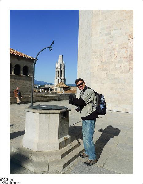26-01-2010_13-38-43.jpg