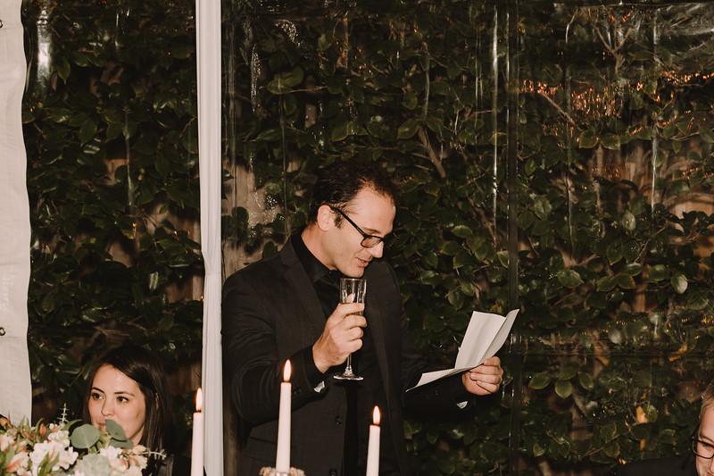 Jenny_Bennet_wedding_www.jennyrolappphoto.com-471.jpg