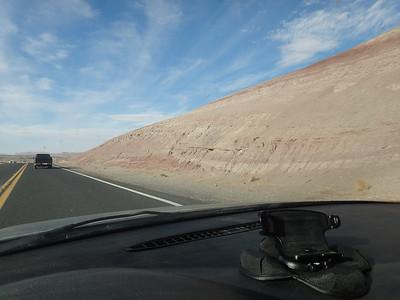 2012-03-31 Grand Junction Race