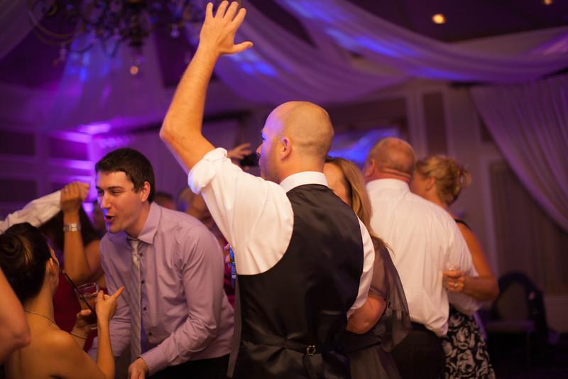 Matt & Erin Married _ reception (226).jpg