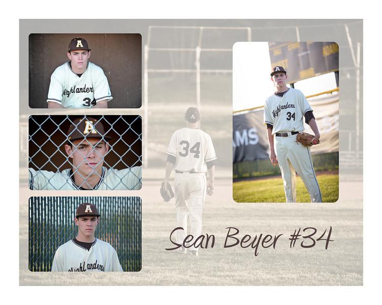 Beyer Family