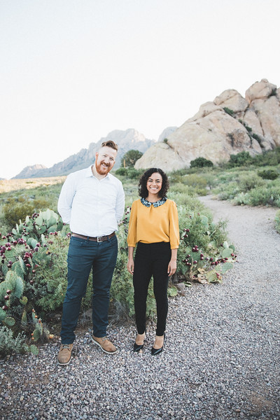 Friends of Organ Mountains Desert Peaks-6344.jpg