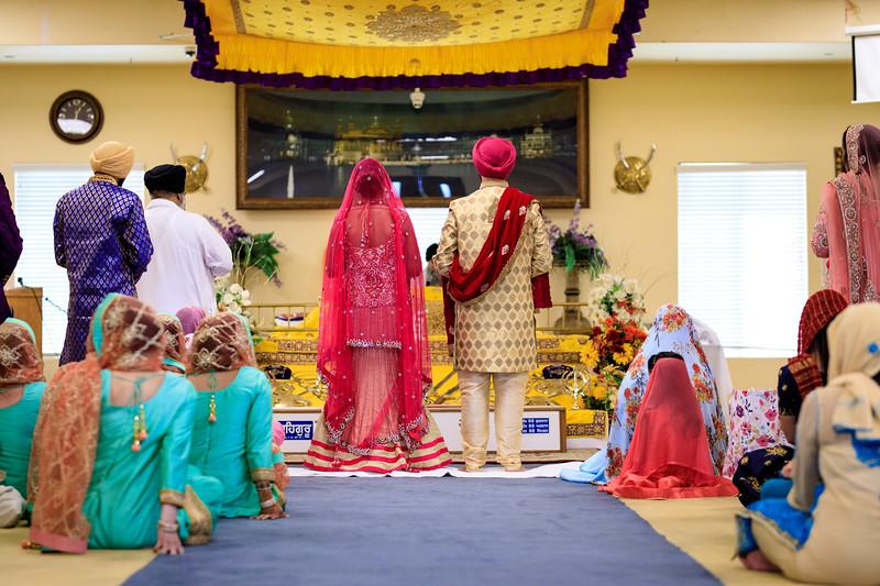 Neelam_and_Matt_Gurdwara_Wedding-1375.jpg