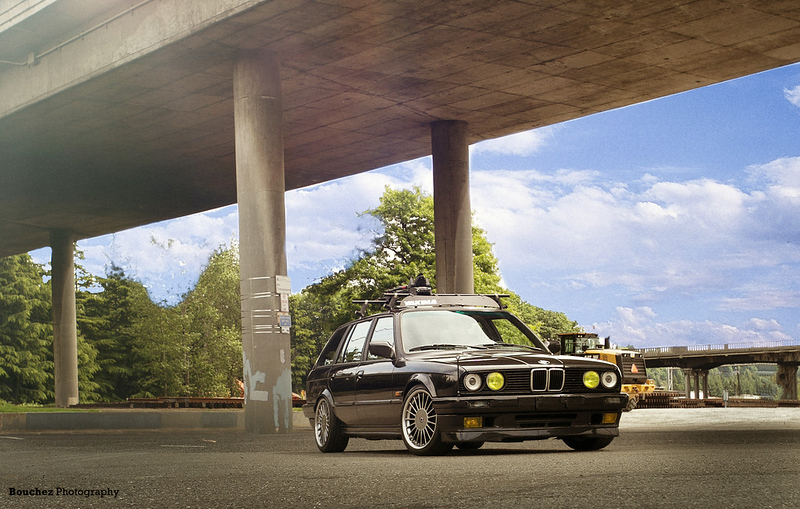 E30-touring-bridge.jpg