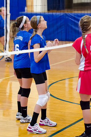 7thGradeVolleyball-2012-09-20