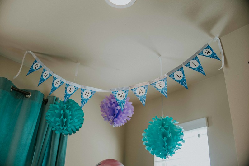 Maelin's 3rd Birthday Party-58.jpg