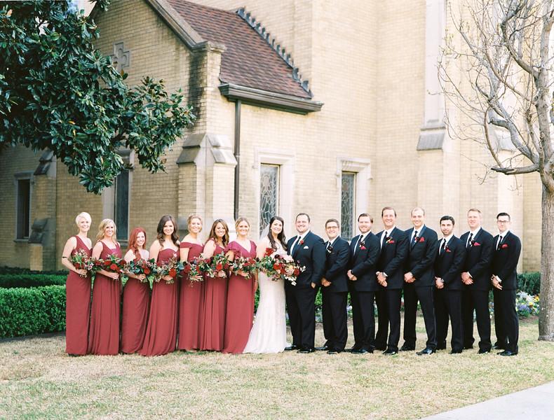 071meredith_zach_wedding.jpg
