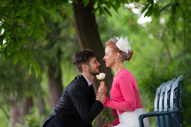 Nadina & Dani, foto nunta (411).jpg