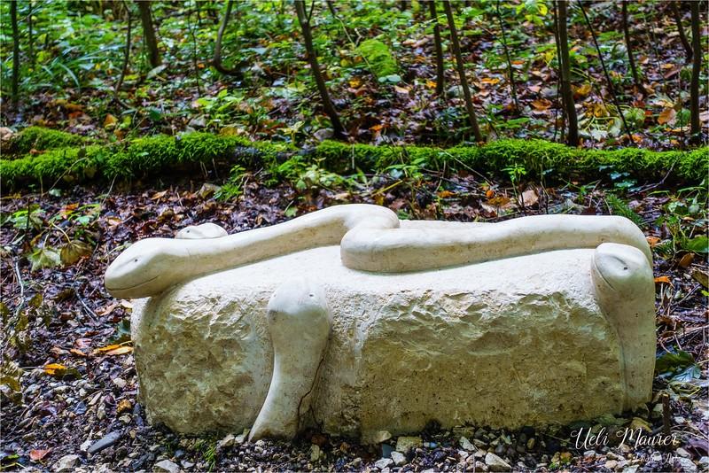 2017-09-27 Skulpturenweg Schenkenbergertal - DSC00123-Bearbeitet.jpg
