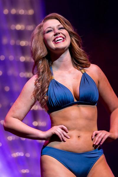 Miss_Iowa_20160611_205454.jpg