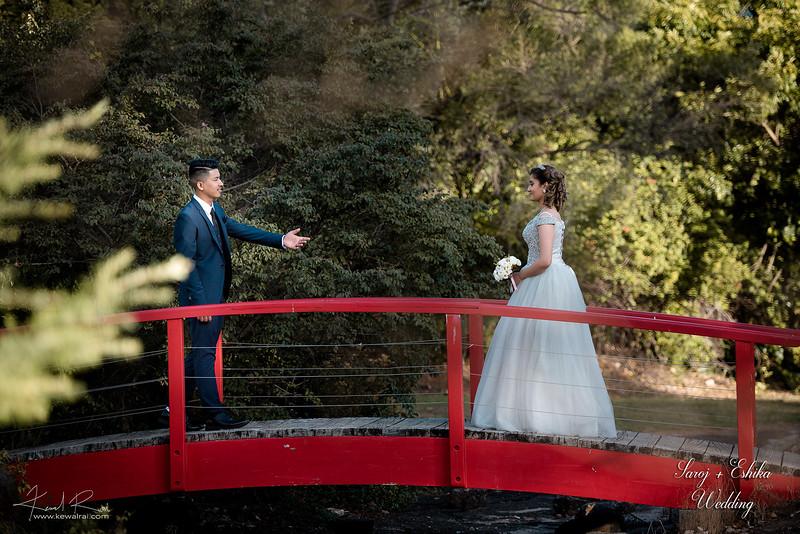Saroj Eshika Wedding - Web_final (235).jpg