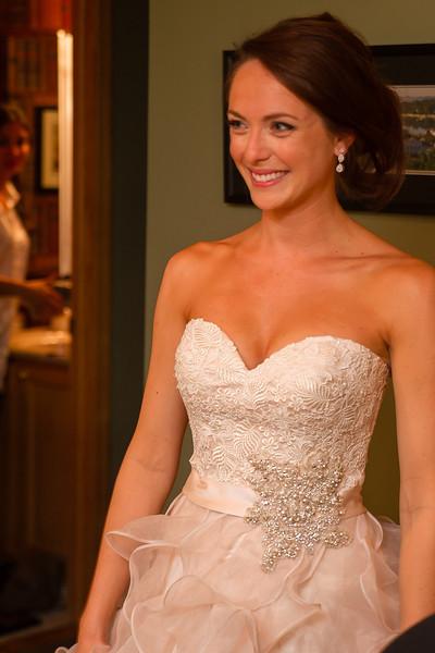 bap_walstrom-wedding_20130906162032_6901