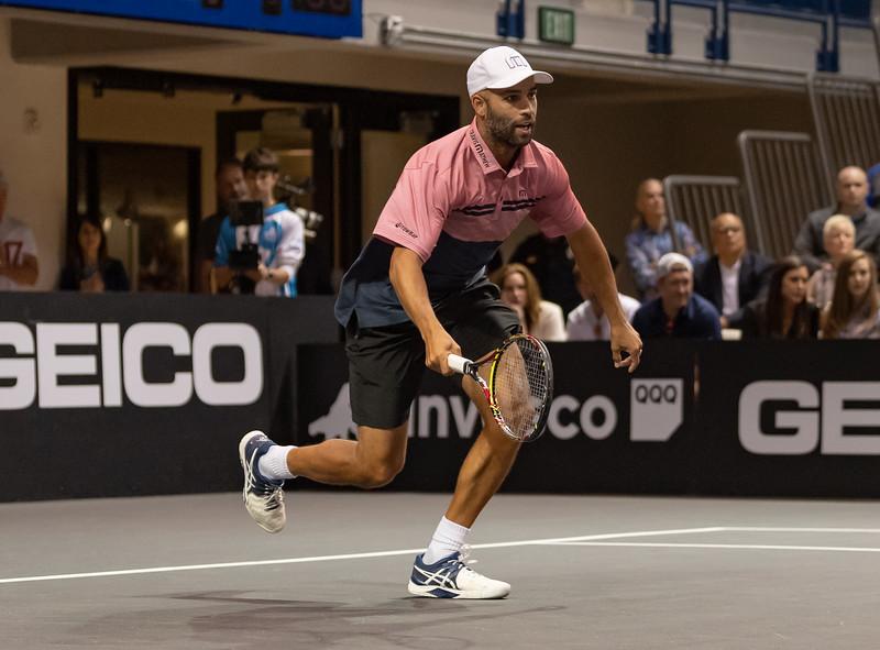 20181005 Final Match McEnroe vs Blake-9.jpg