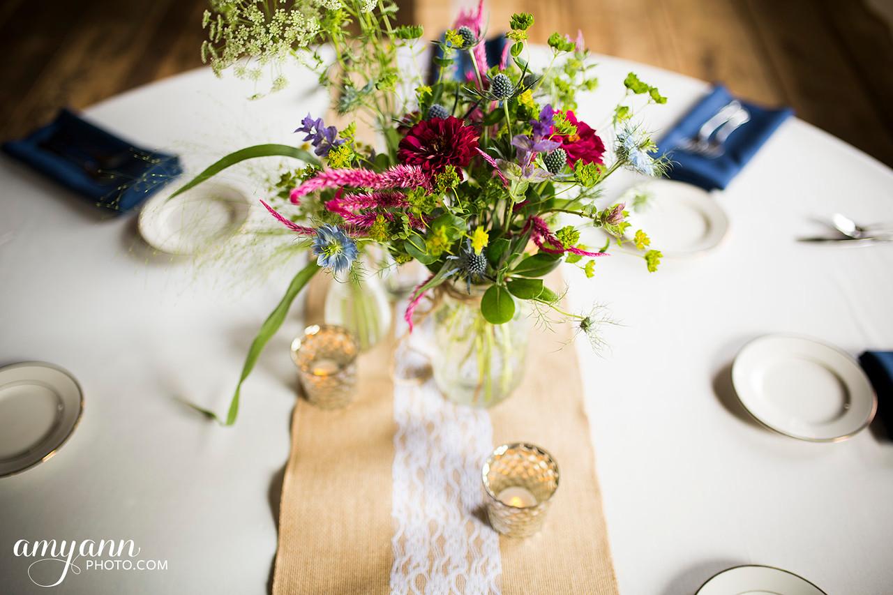 brettkelsey_weddingblog65