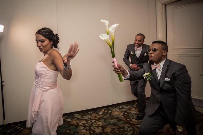 317_speeches_ReadyToGoPRODUCTIONS.com_New York_New Jersey_Wedding_Photographer_JENA9420.jpg
