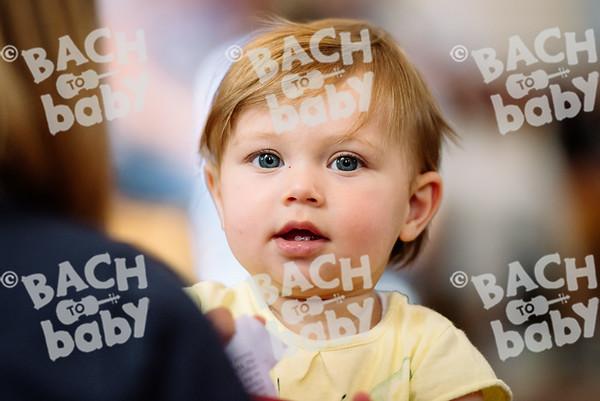 © Bach to Baby 2017_Alejandro Tamagno_Highbury&Islington_2017-06-13 011.jpg