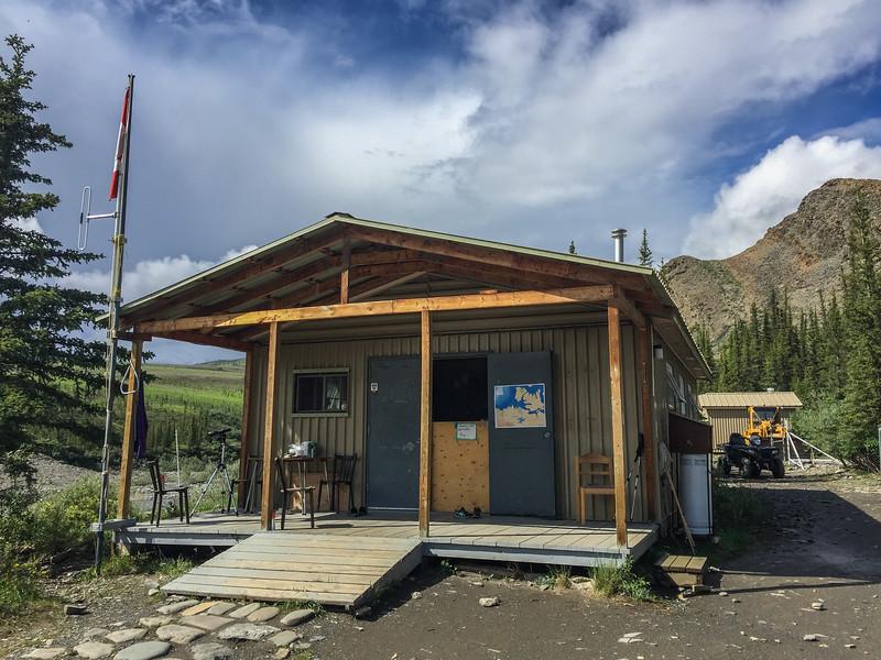 Yukon-Canada-ivavvik-national-park-4.jpg