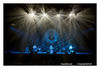 Bill_Ryder-Jones_Sportpaleis_13
