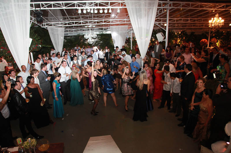 BRUNO & JULIANA - 07 09 2012 - n - FESTA (798).jpg