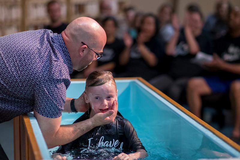 Baptism April 8 2018-53.jpg