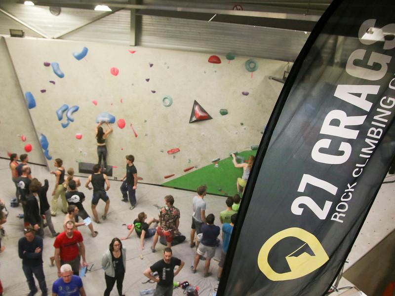 TD_191123_RB_Klimax Boulder Challenge (177 of 279).jpg
