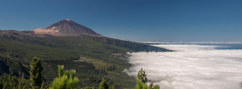 Canary Island-18.jpg