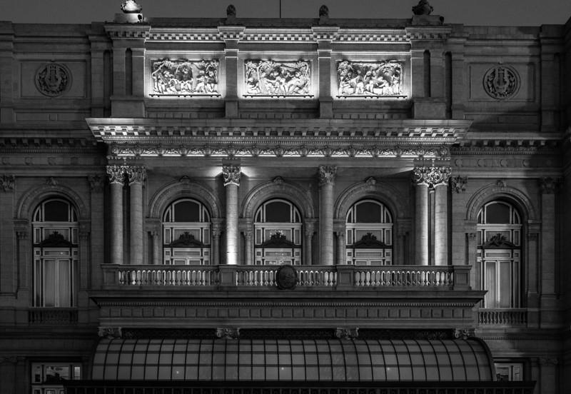 20131203-Buenos_Aires-DSCF0400.jpg