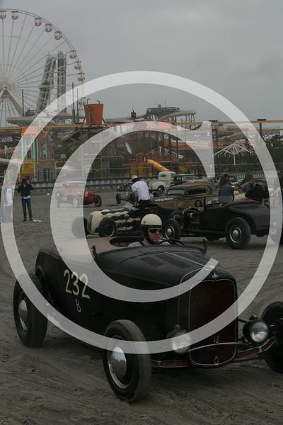 race of gentlemen-0817.jpg