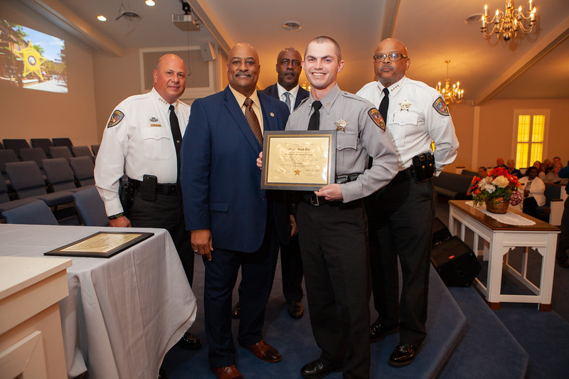 Durham Sheriff Grads 11-2019 MY PRO PHOTOGRAPHER-149.JPG