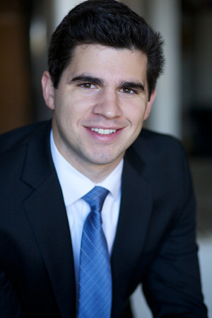 Andrew Jorges