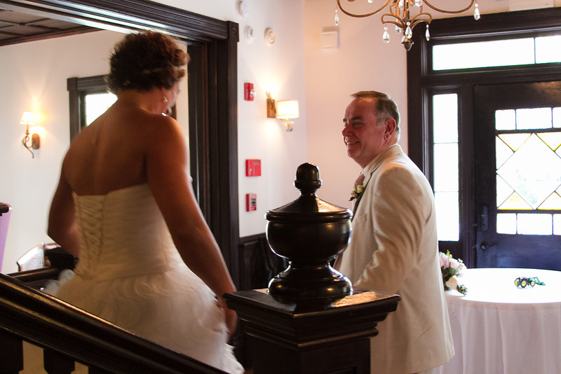 unmutable-wedding-vanessastan-0097.jpg