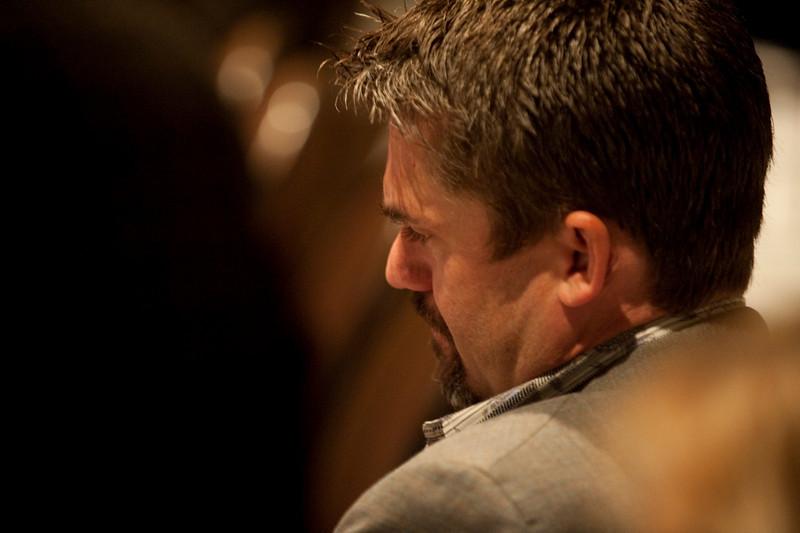 Michael Pfeffer, Managing Partner, Kolohala Ventures
