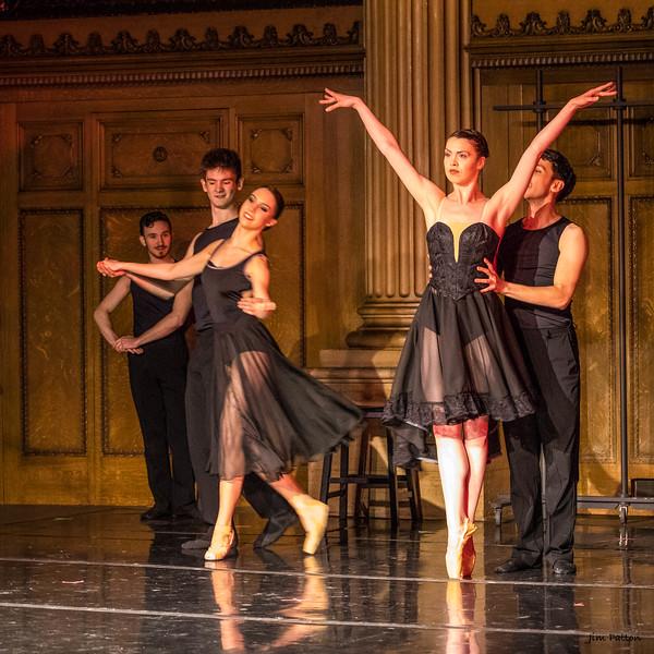 20170504_Ballet-Opera_5151.jpg