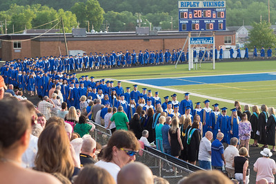 Ripley Graduation
