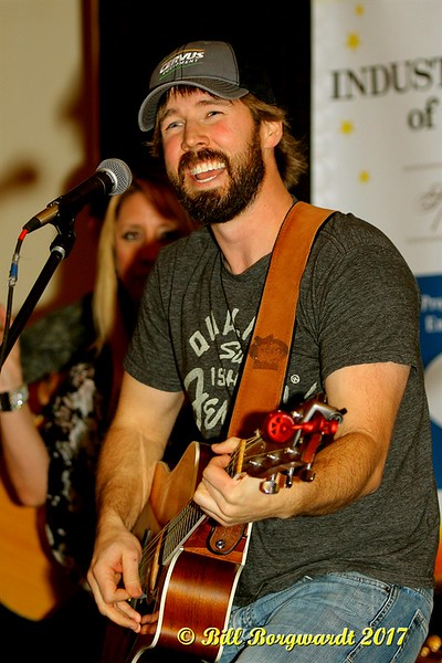 Drew Gregory - Songwriters- ACMA Awards 2017 0228a.jpg
