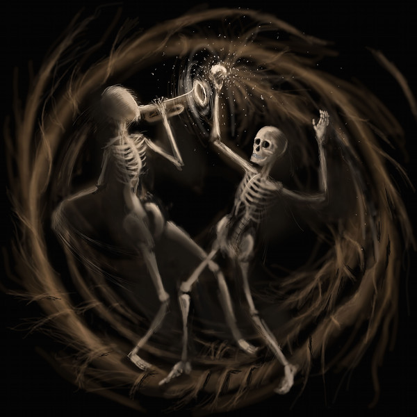 dancing skeletons copy.jpg