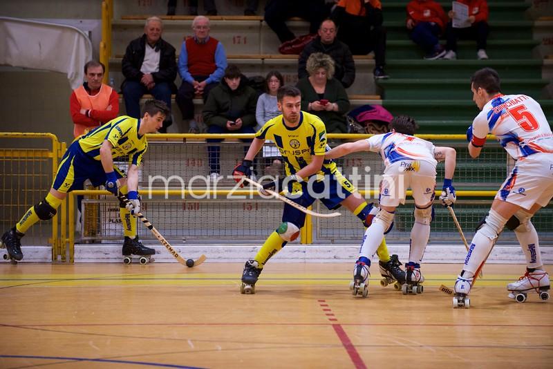 19-01-19 Correggio-Mirandola03.jpg