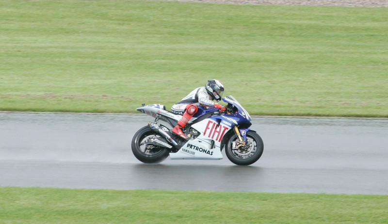 Moto GP 2009 065.jpg