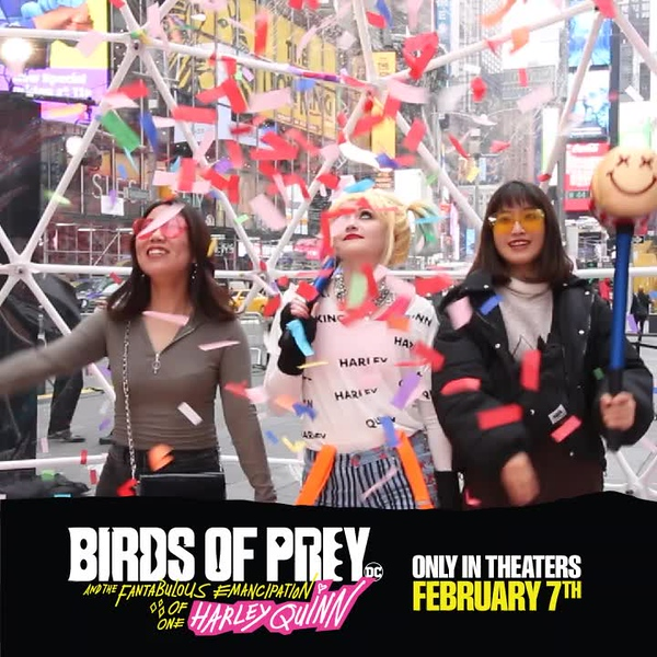 BirdsOfPrey_009.mp4