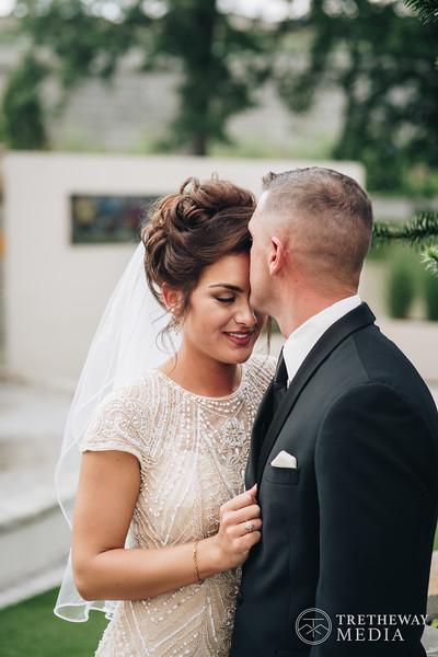 Miller Wedding-79.jpg
