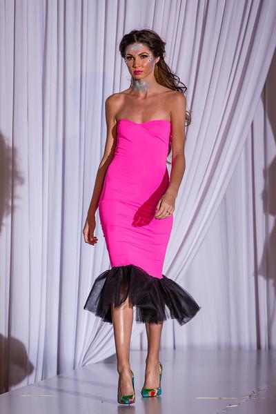 Pink Pumps And Paparazzi IV Fashion Show - Thomas Garza Photography-240.jpg